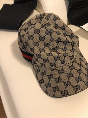 Gucci SnapBack for Sale in Hanover, MD