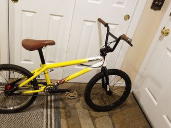 2008 Specialized Fuse 4 for Sale in Snohomish,  WA
