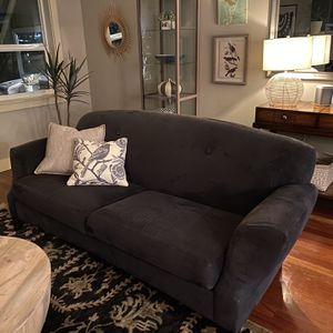 Dania Sofa for Sale in Portland, OR