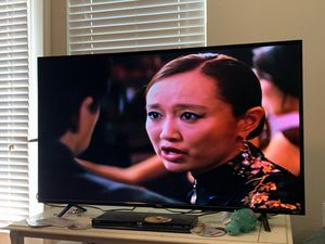 """TCL roku smart tv 55"""" new condition for Sale in Bay Lake, FL"""