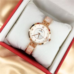 Stainless steel watch for Sale in Los Angeles, CA