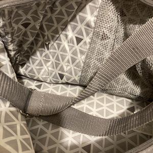 Baby Breast Pump Bag for Sale in Belle Isle, FL