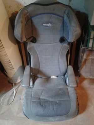 car seat for Sale in Bucksport, ME