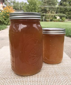 Raw Honey for Sale in Bloomingdale, IL
