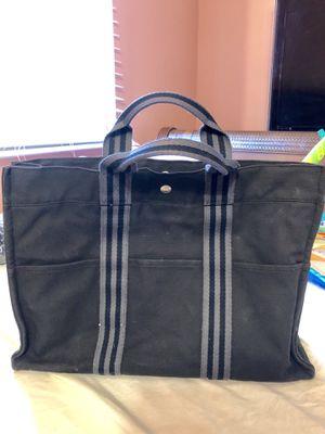 Hermes bag for Sale in San Leandro, CA