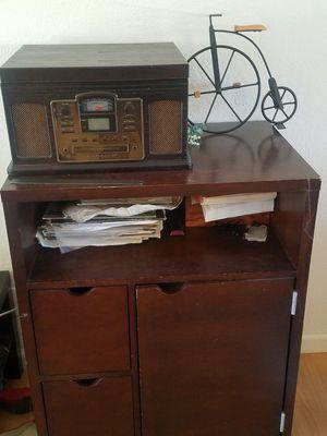 Credenza for Sale in Concord, CA