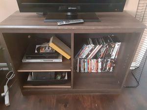 Book shelf/Cabinet for Sale in Nashville, TN