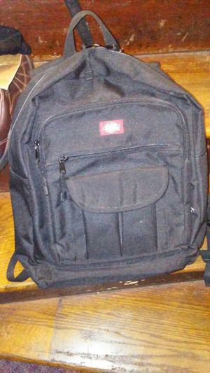 Dickies laptop backpack for Sale in Melvindale, MI