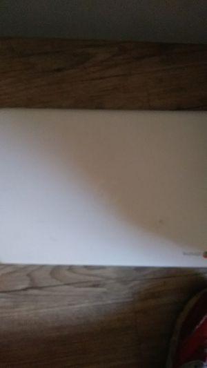 Hp chromebook 14 for Sale in Jacksonville, FL