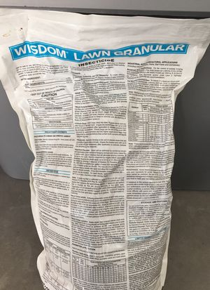 Insecticide for Sale in Laveen Village, AZ