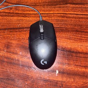 Logitech G203 for Sale in Port Charlotte, FL