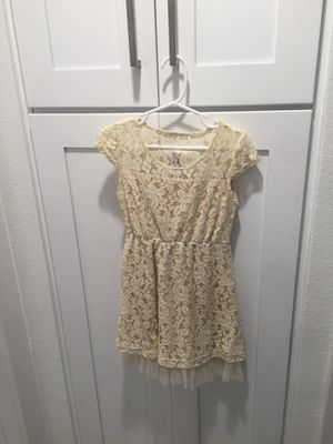 Girls Dress for Sale in Lake Forest, CA