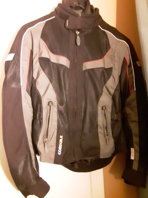Motorcycle jacket for Sale in Westminster, MD
