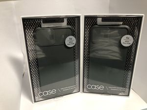 New case for iPhone 11pro max for Sale in Fairfax, VA