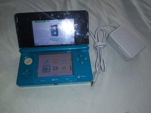 Nintendo 3ds for Sale in Creve Coeur, MO