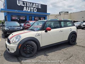 2013 MINI Cooper Clubman for Sale in Temple Hills, MD