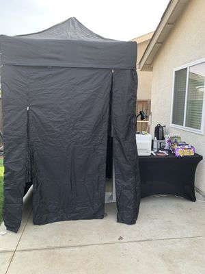Photobooth covid discount for sale or rent for Sale in Fresno, CA