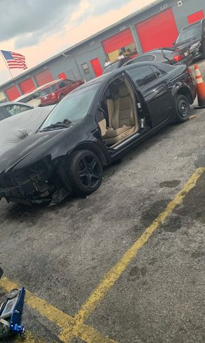 Acura TL parts cheap for Sale in Miami Gardens, FL