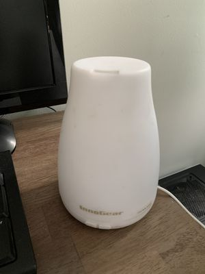 Oil Diffuser / Mini Humidifier for Sale in Bainbridge Island, WA