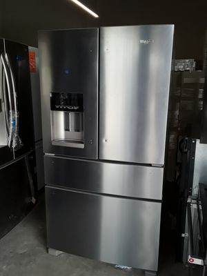 Appliances for sale,brand new, scratch and dents for Sale in Miramar, FL