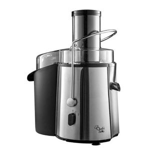 Free shipping Chef s star juicer for Sale in Port Orange, FL