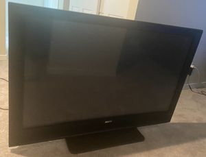 Sanyo 55 inch tv for Sale in Laurel, MD
