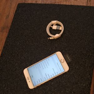 Apple iPhone 6 16gb Unlocked for Sale in Brooklyn, NY
