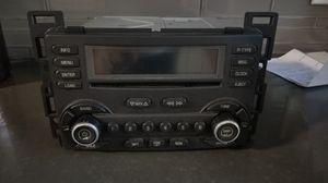 Car Factory Radio for Sale in Phoenix, AZ