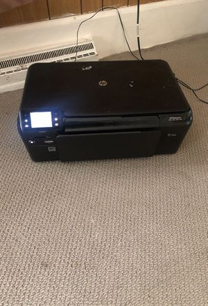 Hp Printer 🖨 for Sale in Bear Creek Village, PA