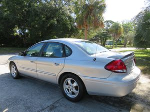 2004 Ford Taurus SES - LOW MILES for Sale in St. Petersburg, FL