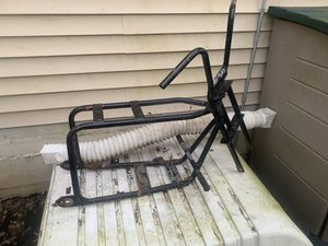 Mini bike frame for Sale in Downers Grove, IL