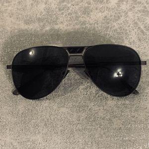 Bottega Veneta BV0051S Sunglasses for Sale in Pittsburgh, PA
