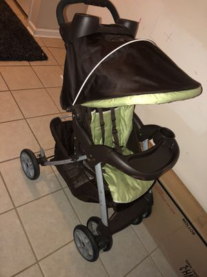 Stroller for Sale in Lawrenceville, GA
