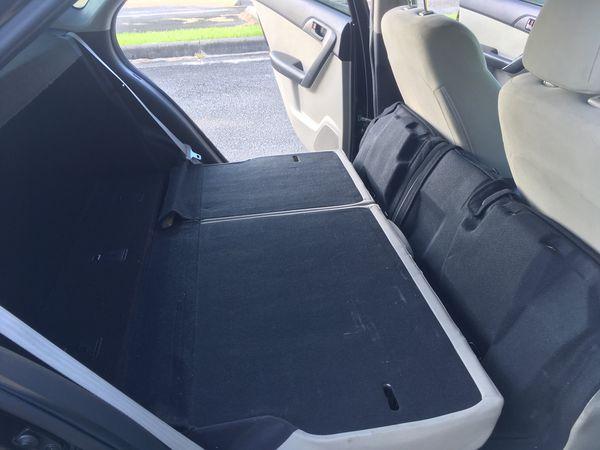 Sale on 2011 KIA Forte Hatchback