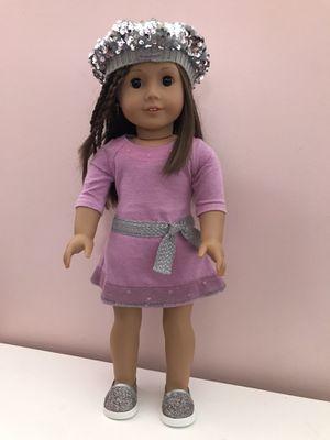 American Girl doll - Truly Me for Sale in Davie, FL