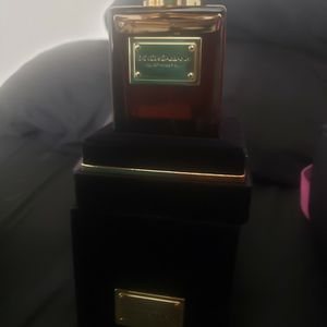 Dolce & Gabbana Perfume for Sale in Fairport, NY