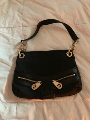 MK Purse for Sale in Oakland Park, FL