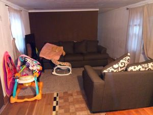 Mobile home for sale for Sale in Taylor, PA