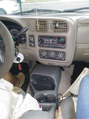 Chevy Blazer for Sale in Palmetto, FL