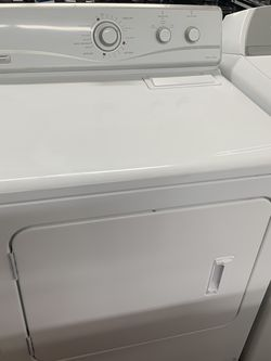Maytag Gas Dryer for Sale in Fontana,  CA