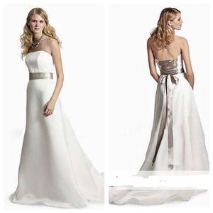 New wedding dress by watters brides size 12 for Sale in Thornton, CO