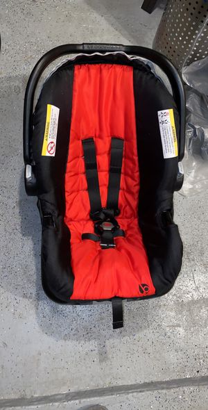 Baby trend car seat for Sale in Davenport, FL