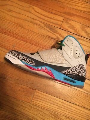 Air Jordan's for Sale in Las Vegas, NV