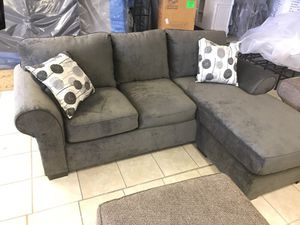 New Sectional couch for Sale in Lexington, KY
