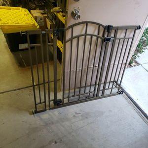 """46"""" Wide Pet Gate for Sale in Glendale, AZ"""
