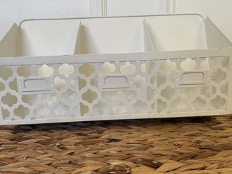 Wall Organizer Home Mail Letter Holder for Sale in Linden,  NJ