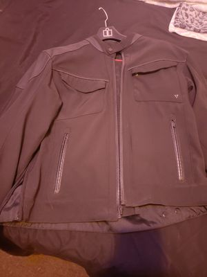 Triumph Motorcycle Jacket for Sale in Los Angeles, CA