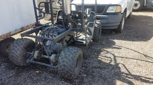 Gokart project for Sale in Lakewood, CO