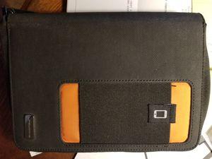 Tablet for Sale in Lenexa, KS