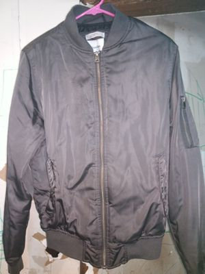 Boys size SMALL jacket and hooded sweater for Sale in Wichita, KS